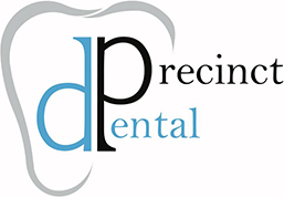 Dentists in Abingdon